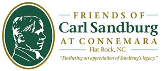 Friends of Carl Sandburg